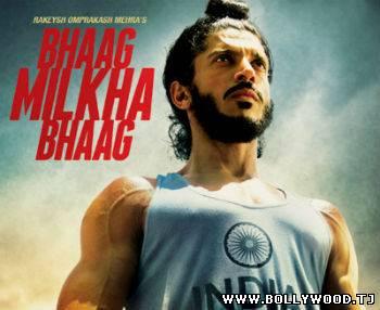 Форум Индия ТВ - российского телеканала индийского кино • Просмотр